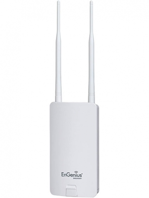 ENS202EXT-outdoor Access Point