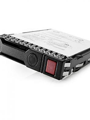هارد سرور اچ پی 1.2TB 12G SAS 10K 781518-B21