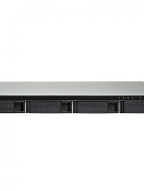 ذخیره ساز تحت شبکه رکمونت کیونپ TS-432XU-RP-2G