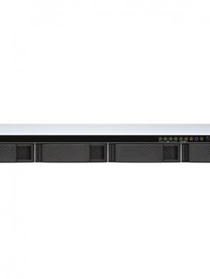 ذخیره ساز تحت شبکه کیونپ TS-451DeU-2G