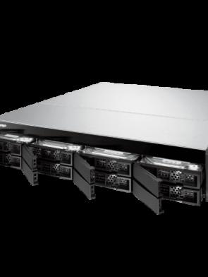 ذخیره ساز تحت شبکه کیونپ مدل QNAP TS-853BU-RP 8G