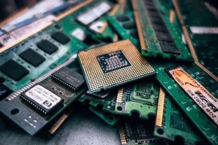 CPU Processor - فروش کیونپ QNAP - فروشگاه  کامپیوتر رای نگار - نمایندگیQNAP-ASROCK-EnGenius-Cisco-HP-Seagate-MikroTik