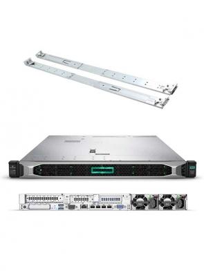 سرور HP Proliant Server DL360 G10