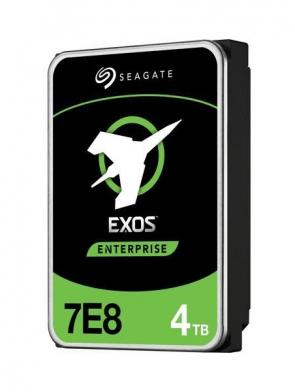 Seagate-ST4000NM000A