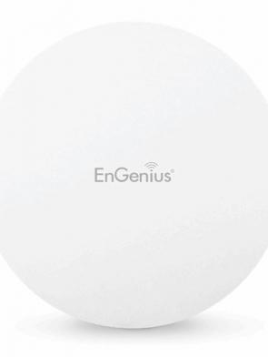اکسس پوینت بیسیم انجینیوس EWS 330
