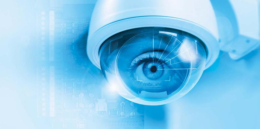 10432 - لینک های نظارت تصویری و نکات مهم انتقال تصویر
