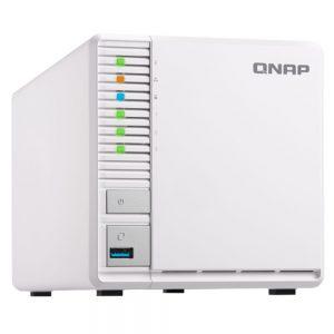 1244758 300x300 - ذخیره ساز های حرفه ای qnap