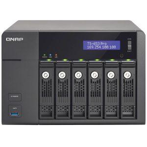186118 300x300 - ذخیره ساز های حرفه ای qnap
