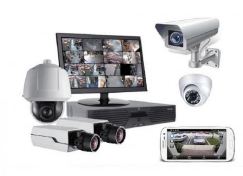 2190836 MpOz2c r m - لینک های نظارت تصویری و نکات مهم انتقال تصویر