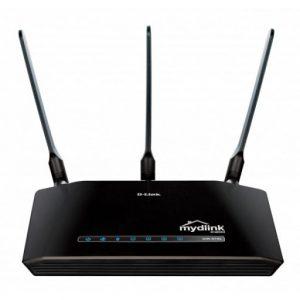 78 300x300 - تجهیزات شبکه و وایرلس