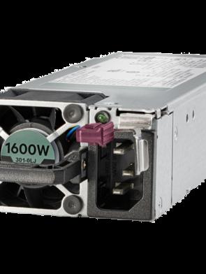 HP-1600W