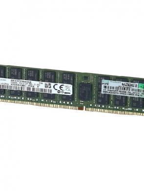 HP RAM 32