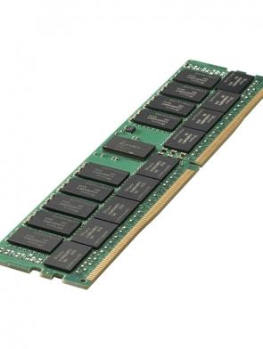 رم HP 32 گیگابایت 2666