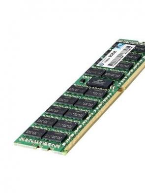 رم سرور اچ پی مدل HP 64G 2933 Ram