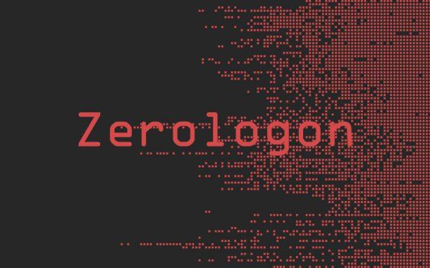 Zerologon 610x380 1 - اخبار و مقالات
