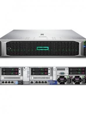 سرور اچ پی HPE ProLiant DL380 Gen10 Server