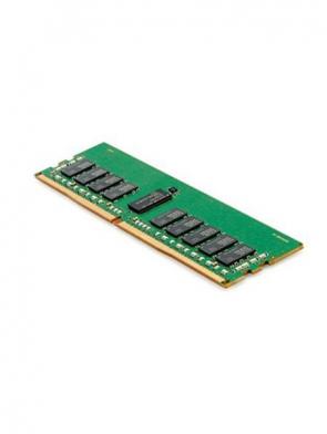 رم سرور اچ پی مدل HP 32G 2933 Ram