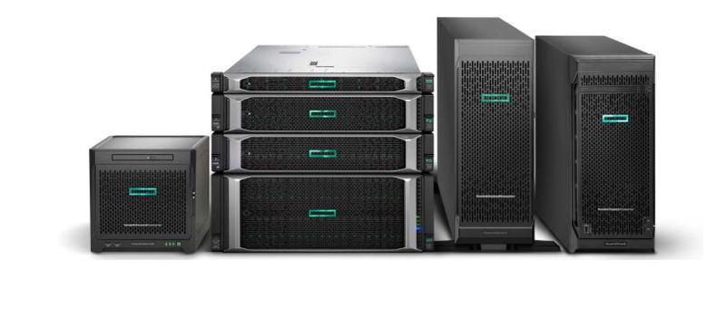 102 - فروش کیونپ QNAP - فروشگاه  کامپیوتر رای نگار - نمایندگیQNAP-ASROCK-EnGenius-Cisco-HP-Seagate-MikroTik