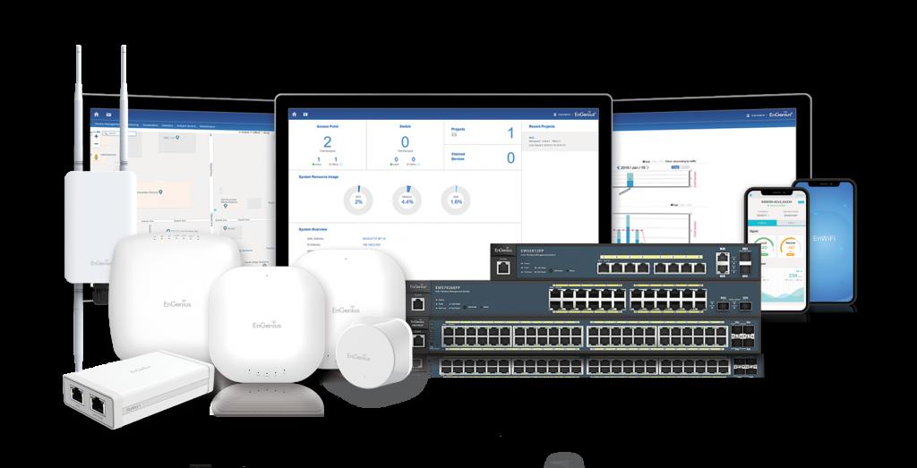 103 - فروش کیونپ QNAP - فروشگاه  کامپیوتر رای نگار - نمایندگیQNAP-ASROCK-EnGenius-Cisco-HP-Seagate-MikroTik