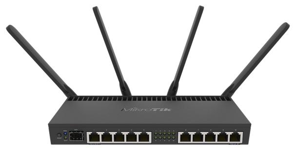 105 - فروش کیونپ QNAP - فروشگاه  کامپیوتر رای نگار - نمایندگیQNAP-ASROCK-EnGenius-Cisco-HP-Seagate-MikroTik