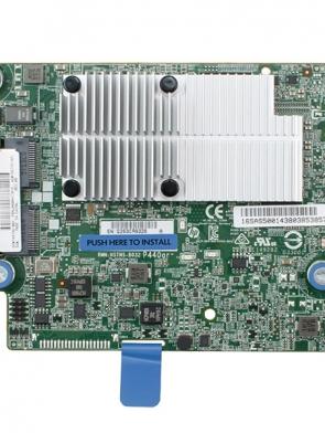 1060062-SAS-Controller-726736-B21-Vogel-min