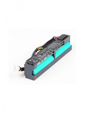 W-Smart-Storage-Battery-G9-3