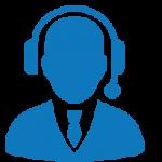 phone support icon 150x150 - فروش کیونپ QNAP - فروشگاه  کامپیوتر رای نگار - نمایندگیQNAP-ASROCK-EnGenius-Cisco-HP-Seagate-MikroTik