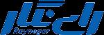 ارائه کننده راهکار های شبکه سرورو ذخیره سازی اطلاعات