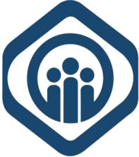 200px-Tamin_logo