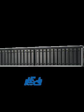 TES-3085U (1)