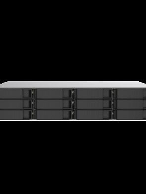 TS-1253DU-RP_4G (1)