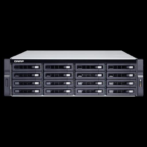 TVS-1672XU-RP-i3-8G