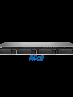 TS-977XU-RP_1200-4G (1)