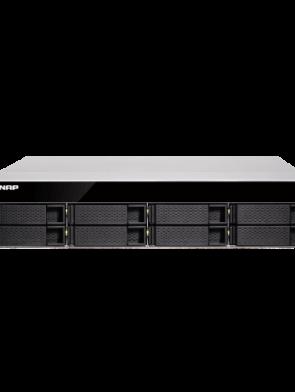 TVS-872XU-RP-I3 (1)
